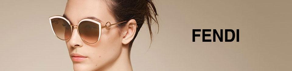Gafas de sol Fendi FF 0290/S