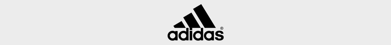 Lunettes De Soleil Adidas