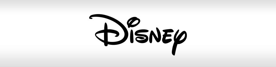 Lunettes De Soleil Disney