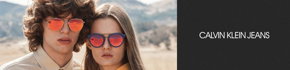 Gafas de sol Calvin Klein Jeans CKJ165S
