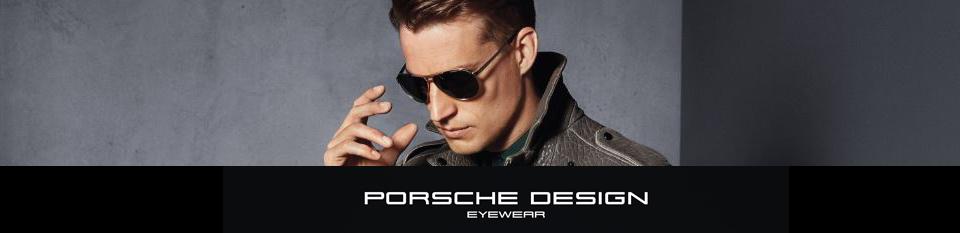 Gafas de sol Porsche P8657