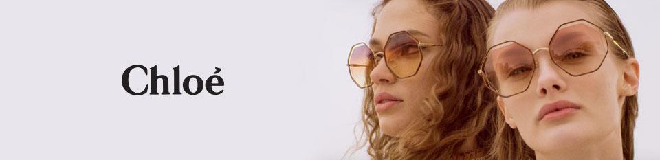 Chloé POPPY CE132S sunglasses