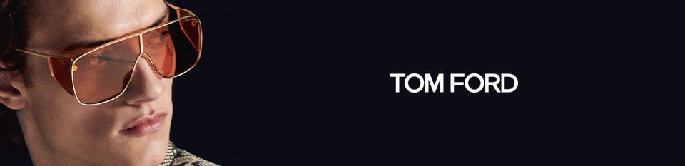 Gafas de sol Tom Ford FT0708
