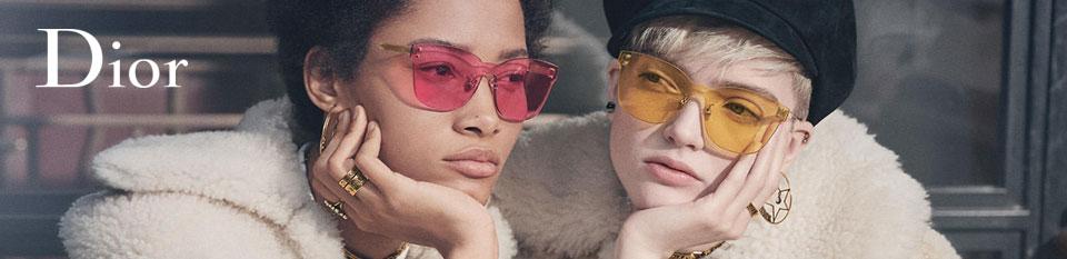 Óculos De Sol DiorColorQuake2