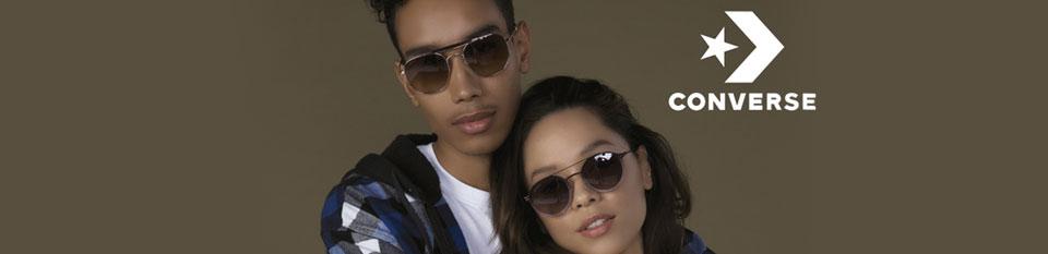 Gafas de Sol Converse SCO138
