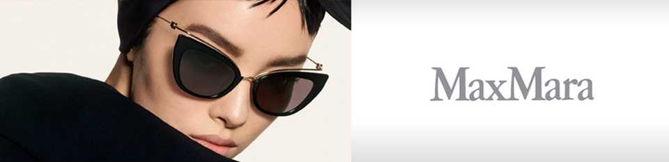 Max Mara MARILYN/G sunglasses