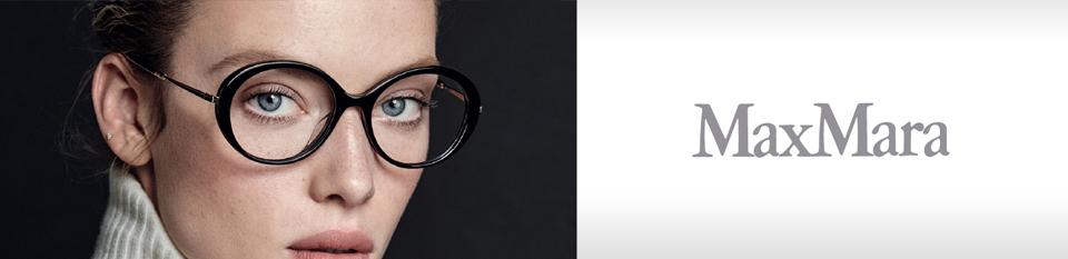 Occhiali Da Vista Max Mara MM 1357/G