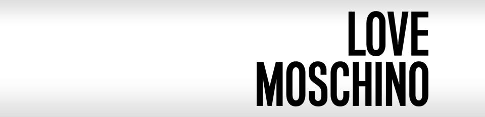 Optische Brillen Moschino Love