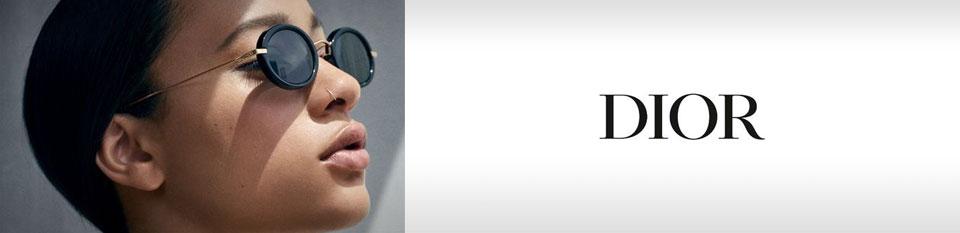 Gafas de Sol Dior Hypnotic 2