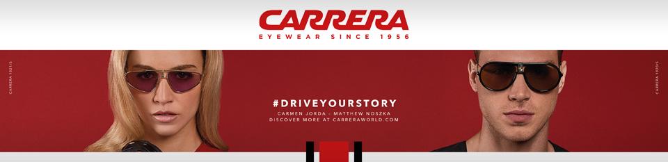 Gafas de sol Carrera 1020/S / 1021/S