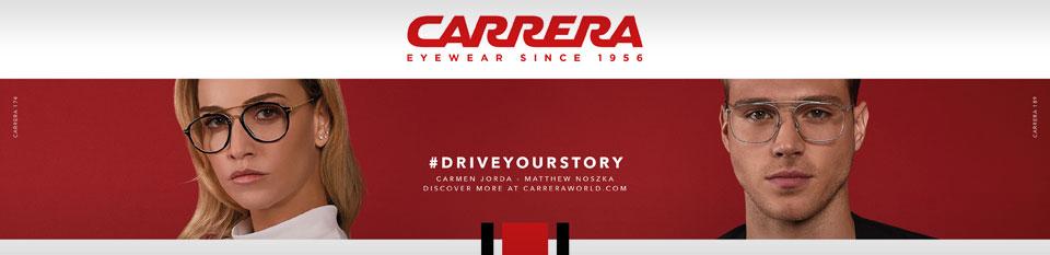 Gafas graduadas Carrera 174 / Carrera 189