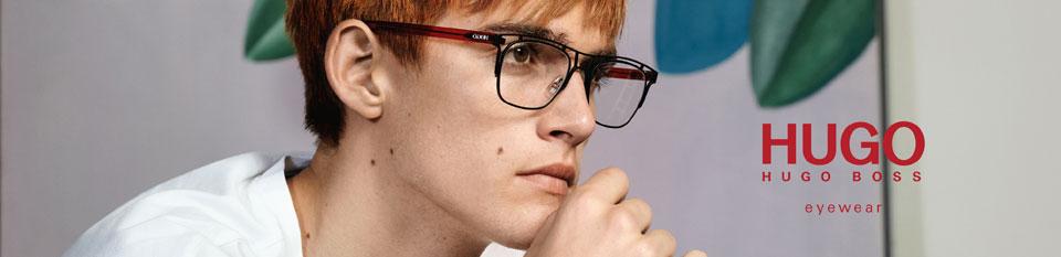 Gafas graduadas Hugo HG 1023