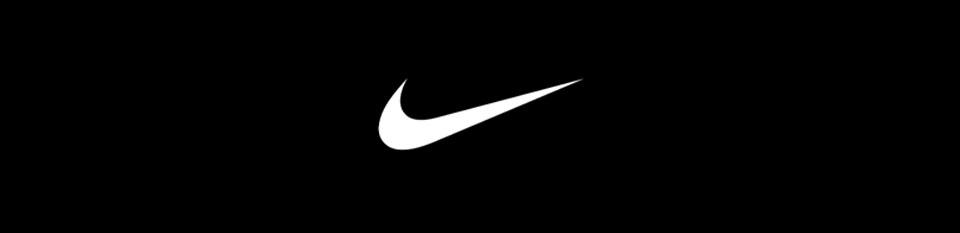 Sonnenbrillen Nike
