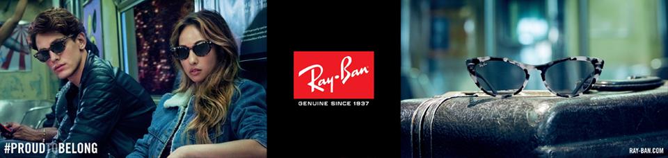 Gafas de sol Ray-Ban Nina & Meteor