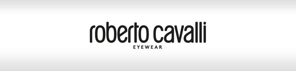 Sonnenbrillen Roberto Cavalli