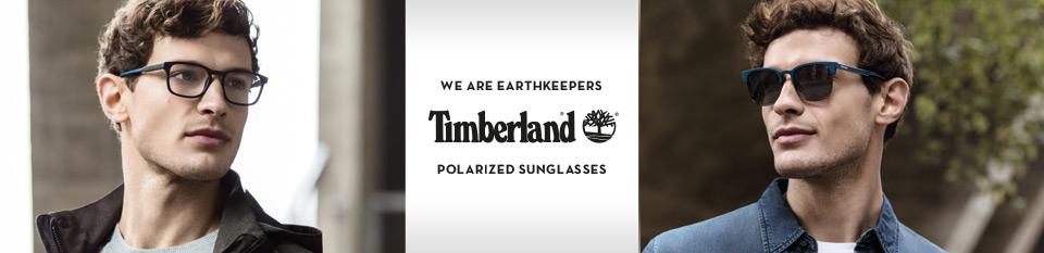 Occhiali Da Vista Timberland TB1624