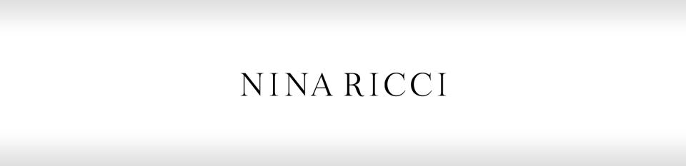 Occhiali Da Vista Nina Ricci
