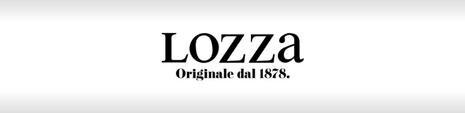 Lunettes De Soleil Lozza