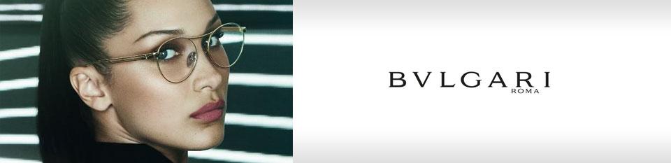 Bvlgari BV2208 eyeglasses