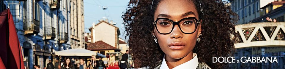 Óculos Graduados Dolce&Gabbana DG3311