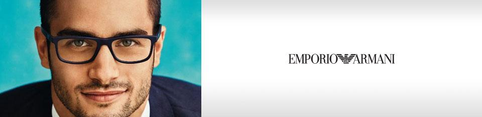 Emporio Armani EA3147 eyeglasses