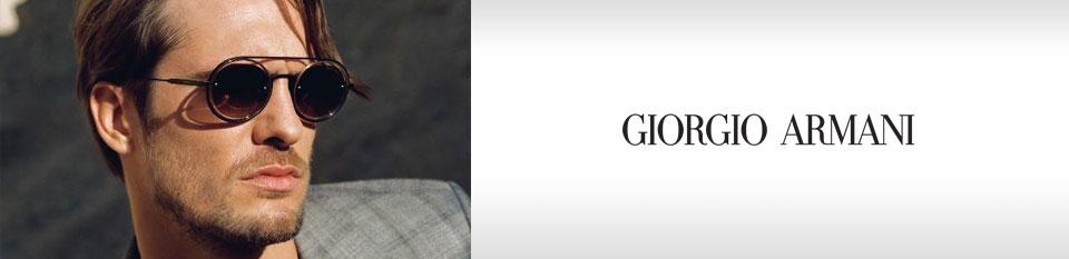 Gafas De Sol Giorgio Armani AR6085