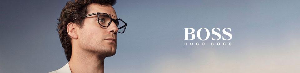 Gafas graduadas Hugo Boss - Boss 1049