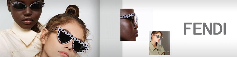 Occhiali Da Sole Fendi FF 0371/S