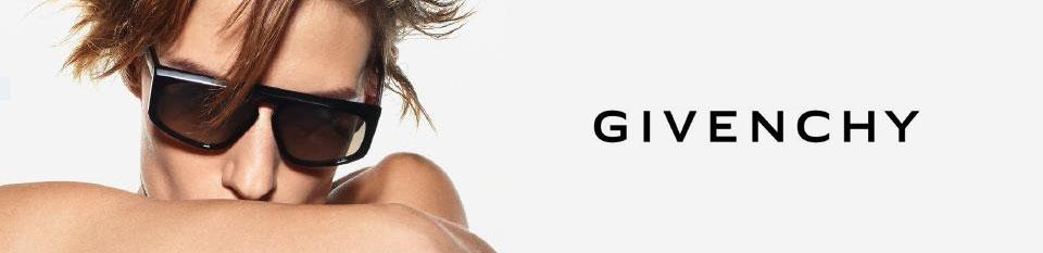 Occhiali Da Sole Givenchy GV 7125/S