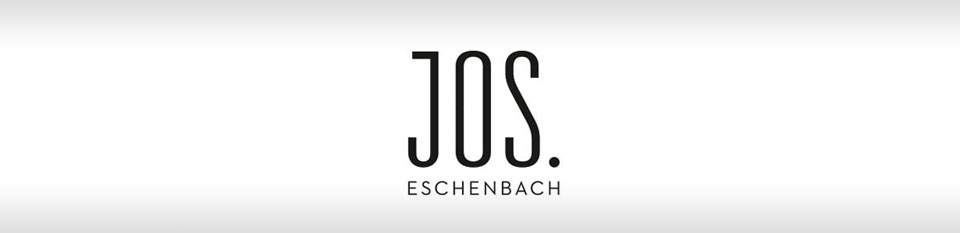 Occhiali Da Vista Jos.Eschenbach