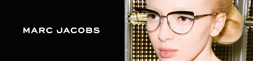 Marc Jacobs - Marc 104 eyeglasses