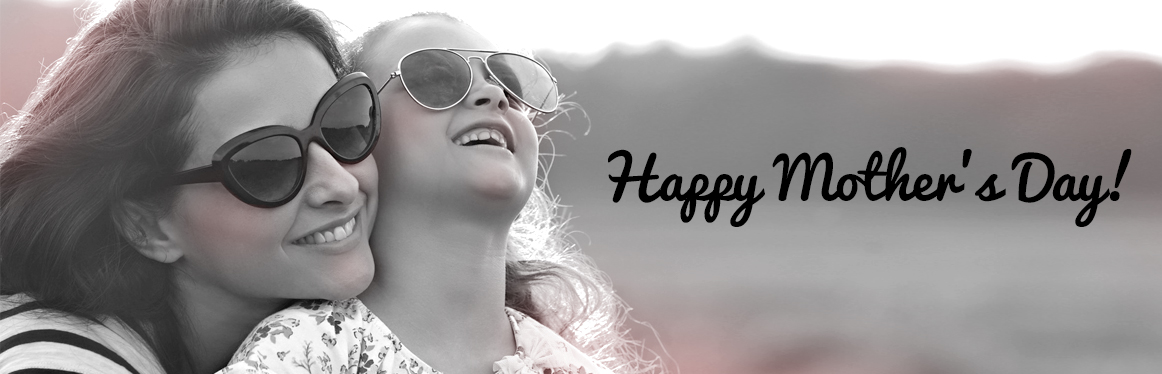 Sunglasses Gifts for Mothers Day 2019