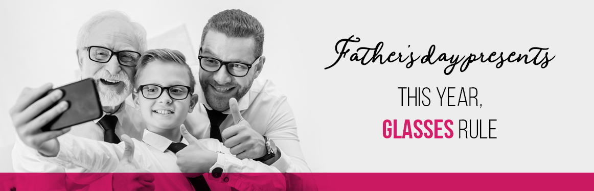 Father´s Day 2019