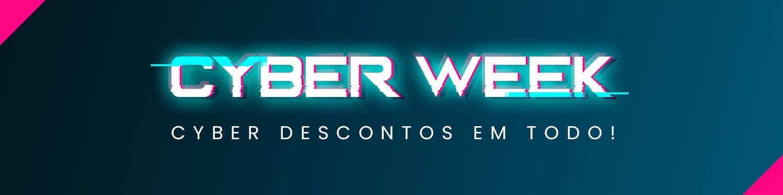 Cyber Monday 2020