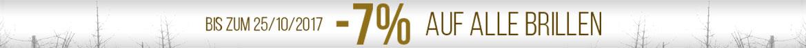 -7% OFF PROMO FALL